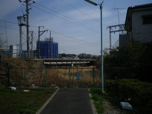 Imgp9871