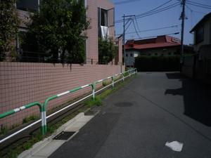 Imgp8049