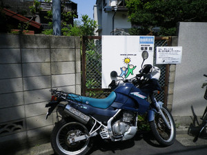 Imgp7959