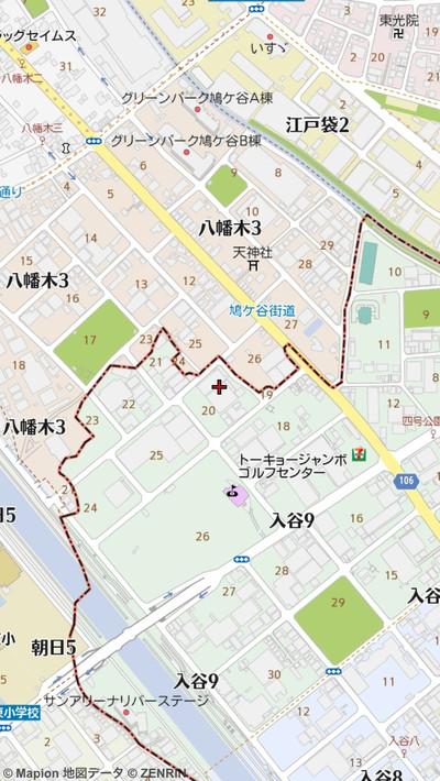 20140101_101847_2
