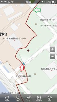 20140101_105639_2