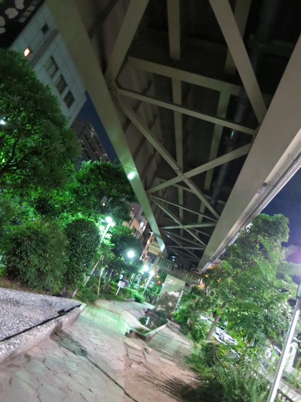 Img_1456_5