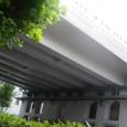 大塚駅東側 JR