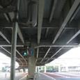 日の出桟橋 首都高