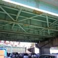大磯港から134号線