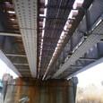 京成本線堀切橋