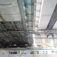 110501大崎から新幹線横須賀線
